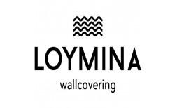 Loymina (Россия)