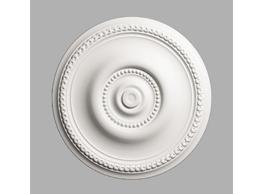Декор Розетка Европласт (d520мм)